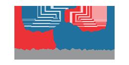 www.cnctimes.com logo