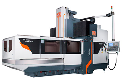 machine tools sales
